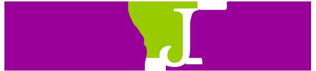 Jennie's Music Logo